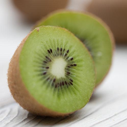 Kiwi, Green 1 Lb