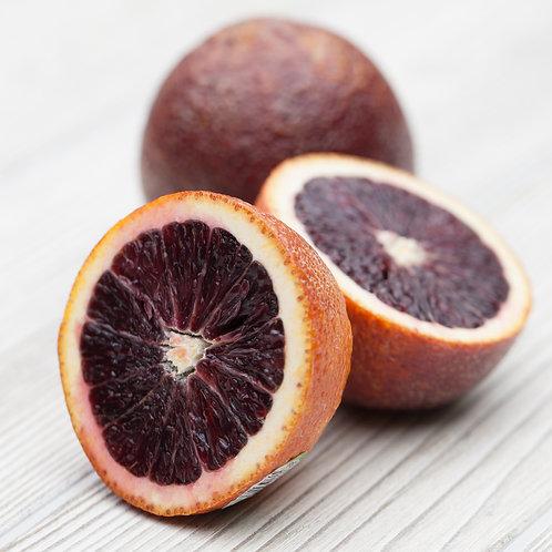 Oranges, Blood (Lb)