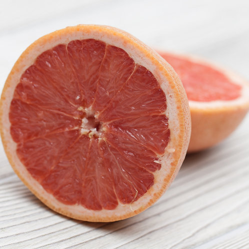 Grapefruit, Red (Lb)