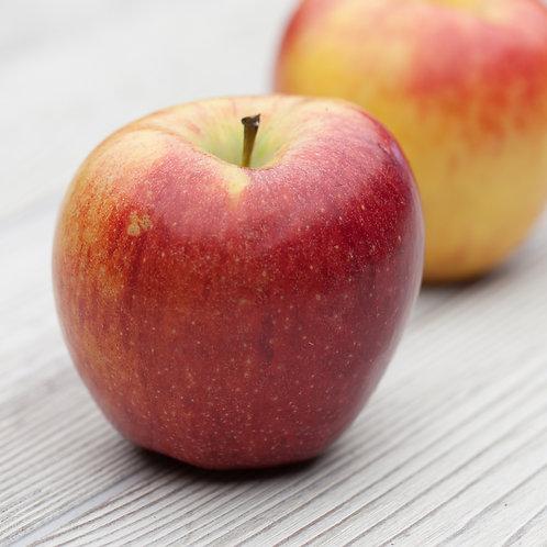 Apples, Jazz, 3 Lb Bag