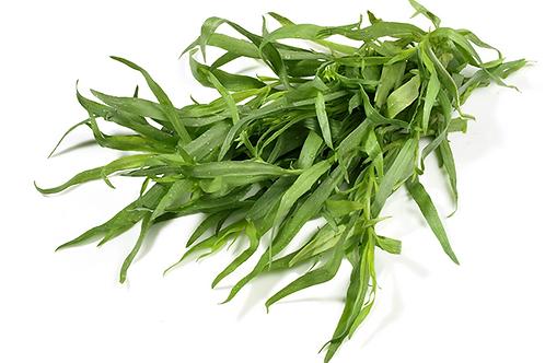 Tarragon, Organic (1 oz)