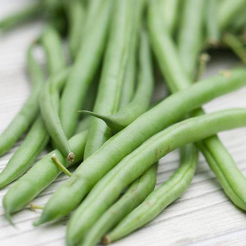 Beans, Green, (Lb)