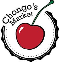 Chongos Logo.png