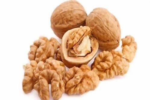 Nuts, Walnut 12oz