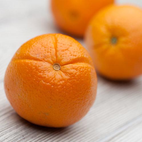 Oranges, Navel (Lb)