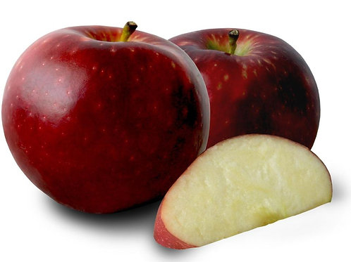 Apples, Cosmic Crisp (Lb)