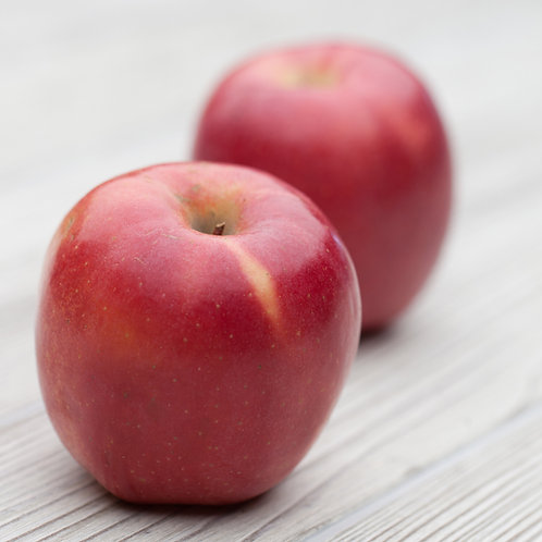Apples, Sugarbee (Lb)