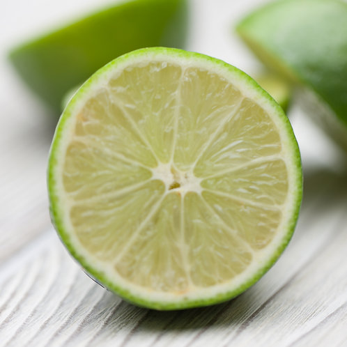 Limes (Each)