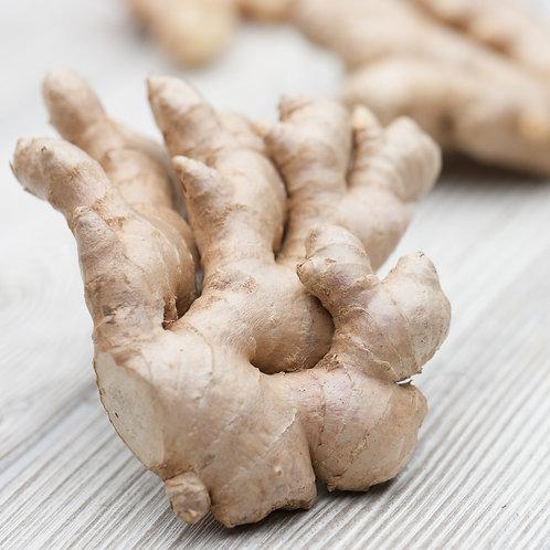 Ginger (Lb)