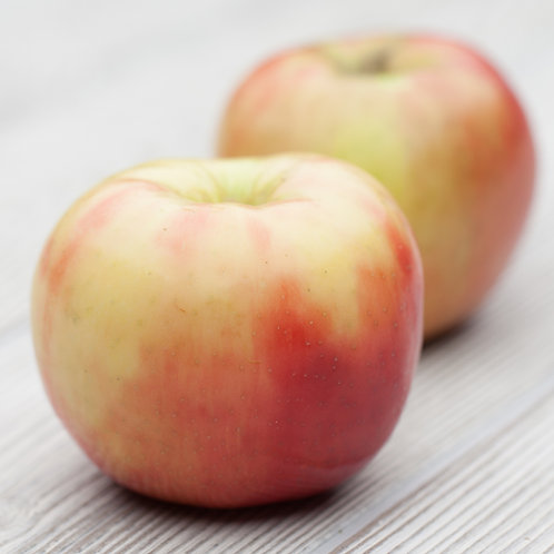 Apples, Honeycrisp (Lb)