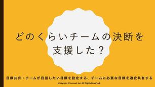 振り返りカード(リーダーシップ行動)2.jpg
