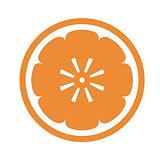 innovst_logo.jpg
