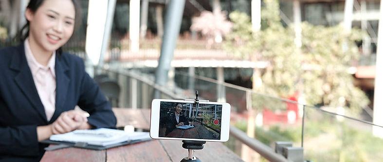 videocontent.jpg