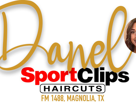 How a female Sports Clips hairstylist can get more clients