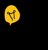 ideasbymarc_logo_vjuly2020.png