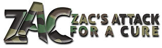 Lymphatic Malformation - Zac's Attack for a Cure