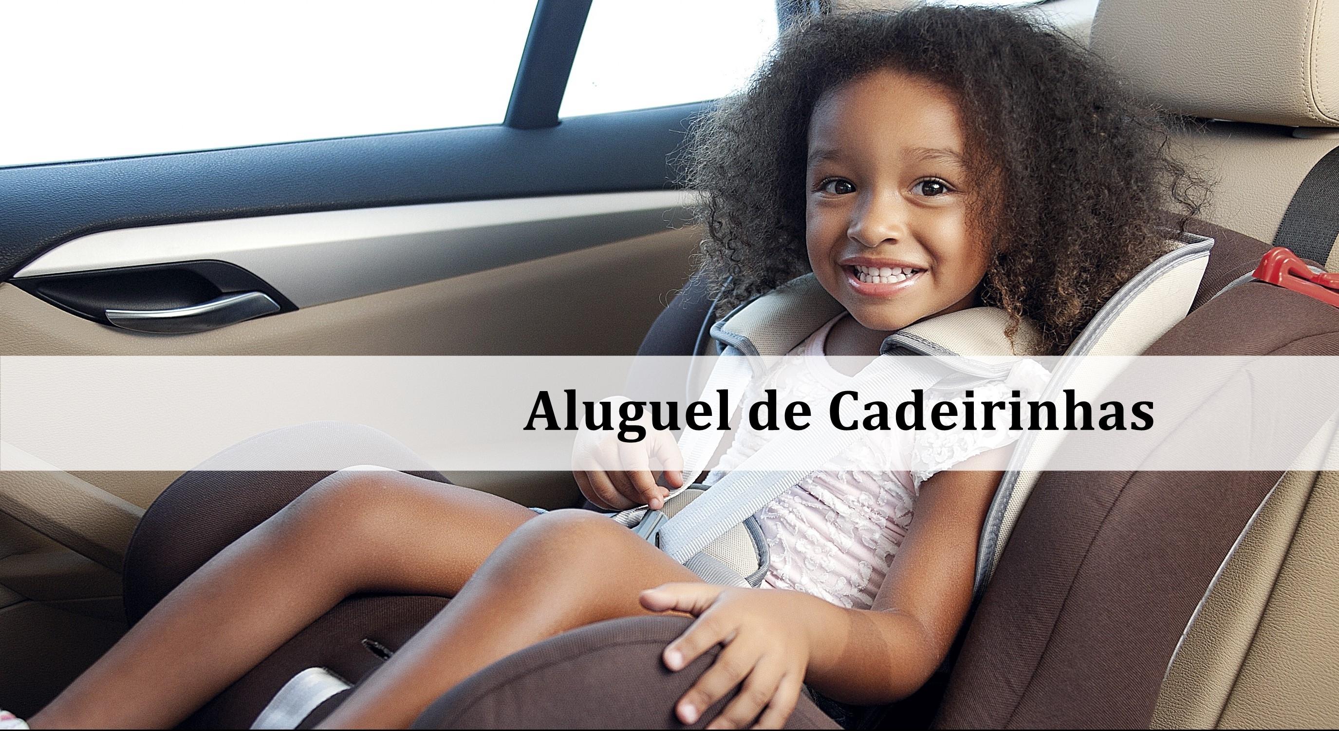 Cadeirnha Aluguel 3