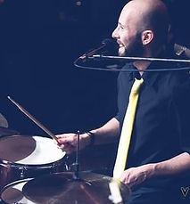 Giovanni Bonifaci