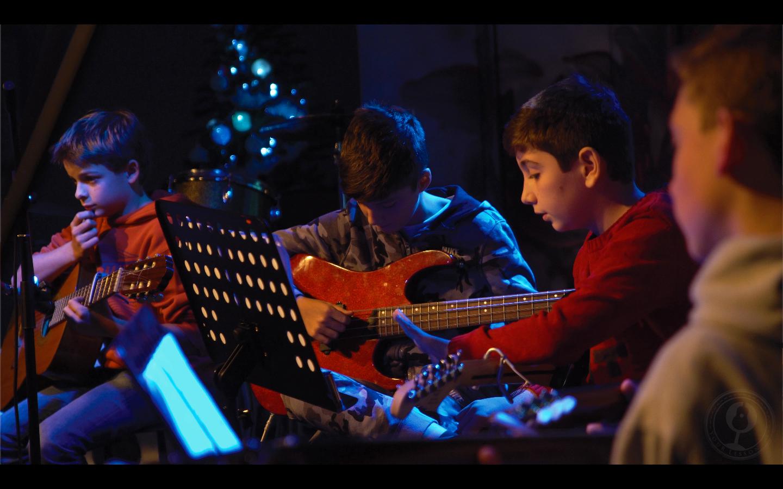 Orchestra-Talenti