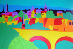 Luxembourg City skyline 1.jpg