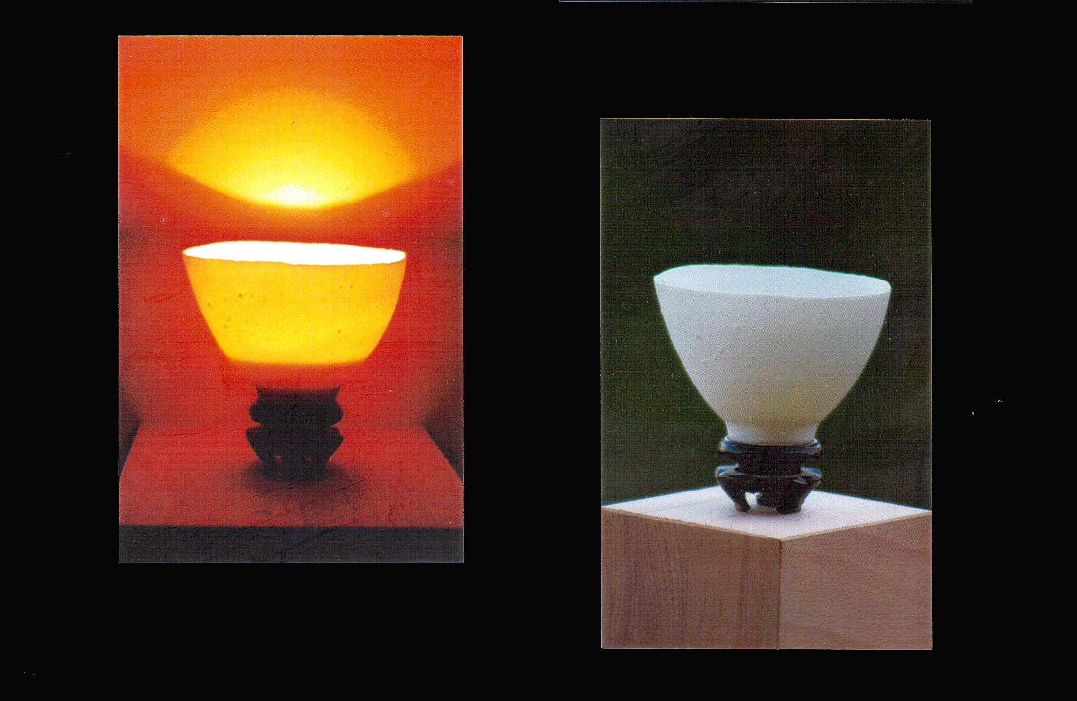 porcelain candle pieces.jpg