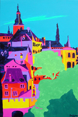 bright city 8 300dpi 60cm x 40cm .jpg