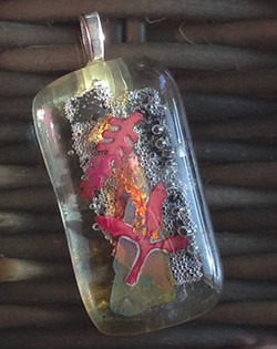 glass pendant 3.jpg