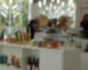 visit remich shop.jpg