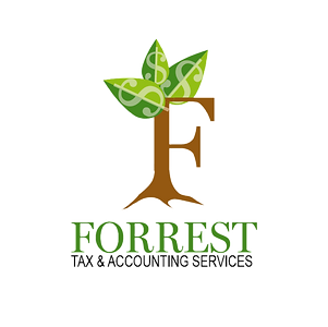 forrest_edited.png