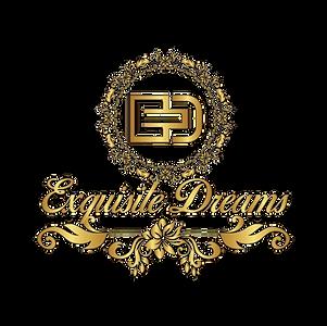 ed_edited.png