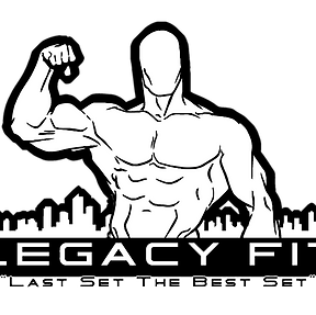 legacy fit.png