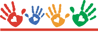 Child hand banner.png