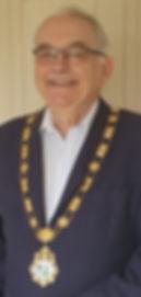 PT Chairman 3.jpg