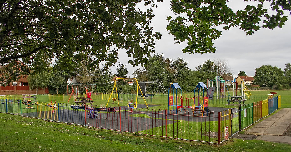 Severn Beach play area.jpg