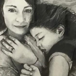 Anne Melloy 'Dream Time'