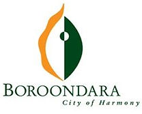 Boroondara logo image.jpg