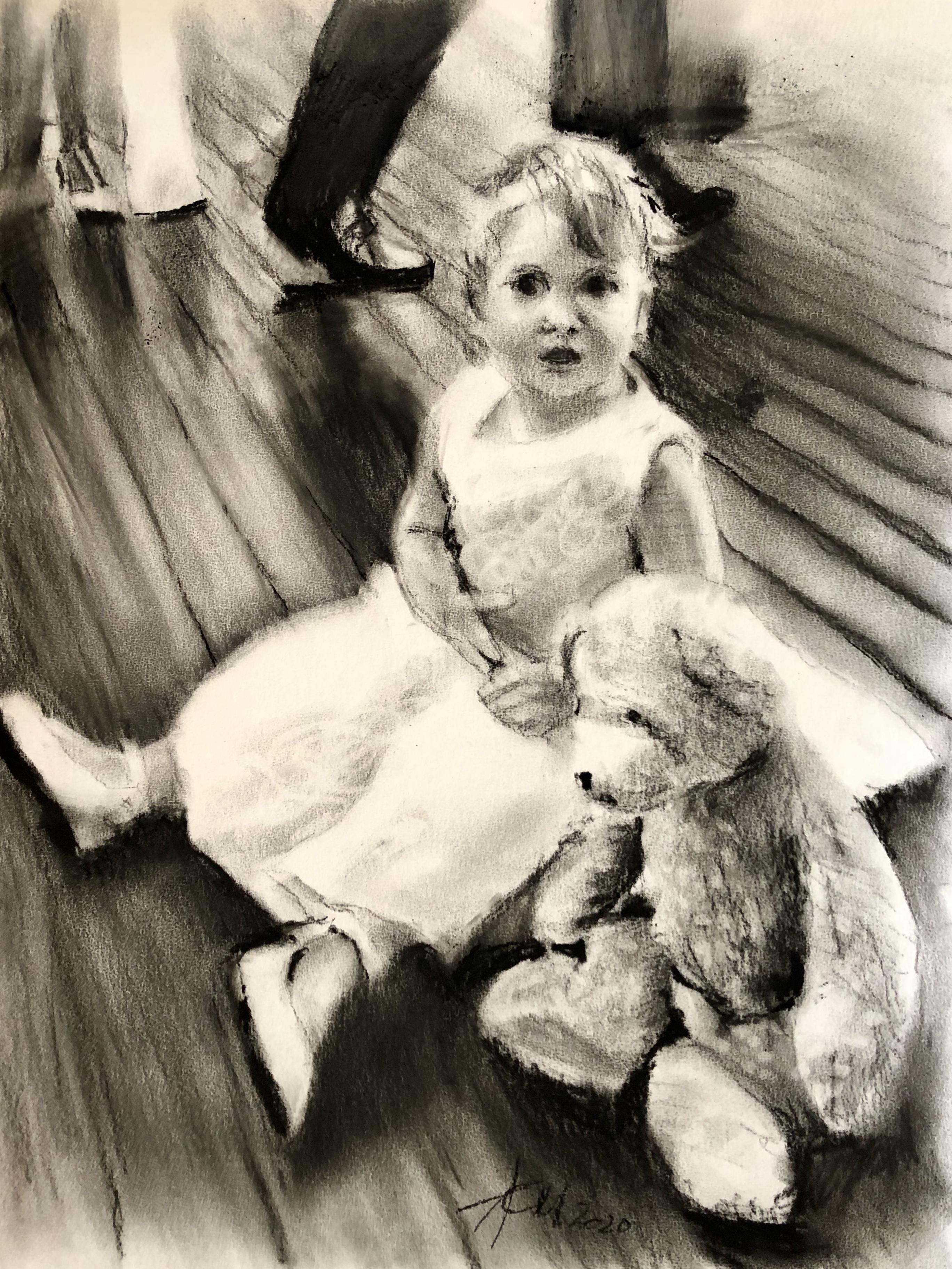 Anne Melloy