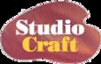 studio-craft.png