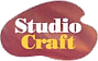 studio-craft.png