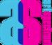 art spectrum logo.png
