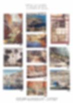 Travel (2) (566x800).jpg
