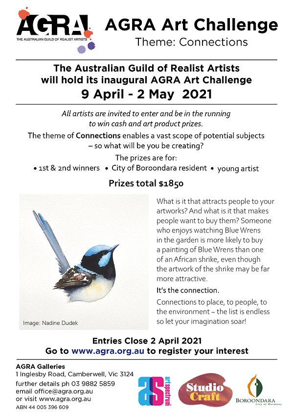 agra_art_challenge_to artists.jpg