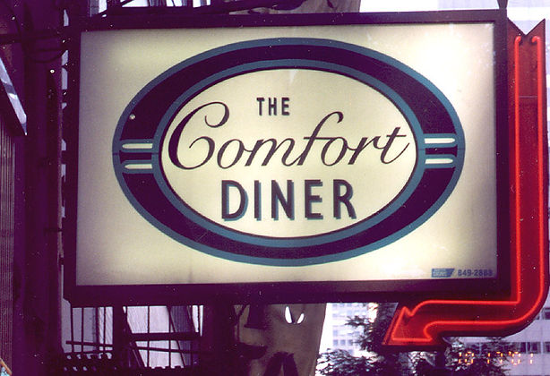comfort diner.jpg