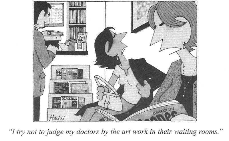 art cartoon.jpg