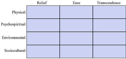 kolkaba-taxonomic-structure.jpg