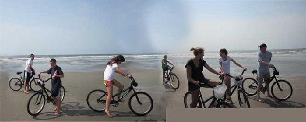 Beach-and-Bikes.jpg