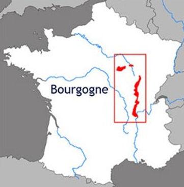 FRANCE BOUR.jpg
