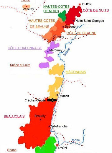 Carte-des-regions-viticoles-de-Bour modi