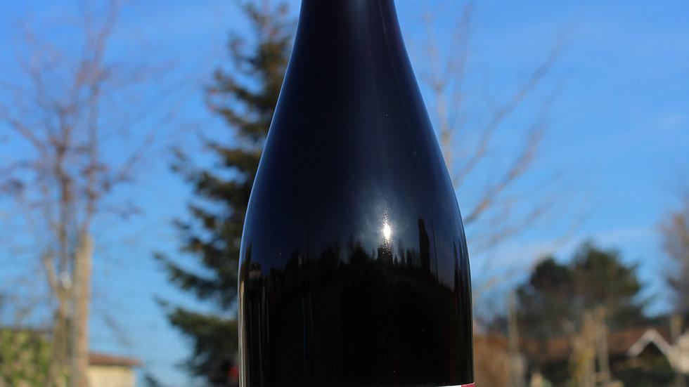 Beaujolais Rouge 75cl