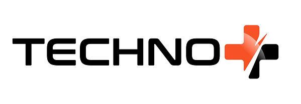 TECHNO+_Final_Vector pdf.jpg